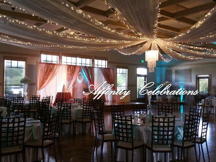 Tmx 1464043437984 Picture6 Irvine, California wedding eventproduction
