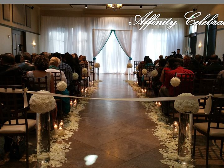 Tmx 1464043451570 Picture5 Irvine, California wedding eventproduction
