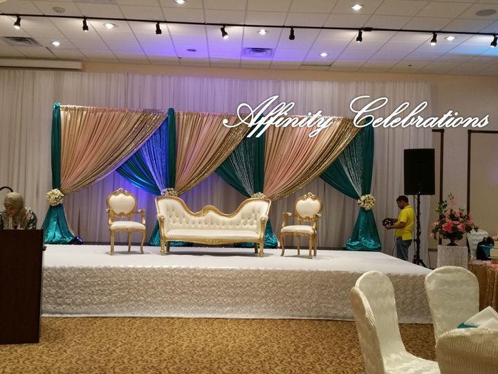 Tmx 1464043494991 Picture11 Irvine, California wedding eventproduction