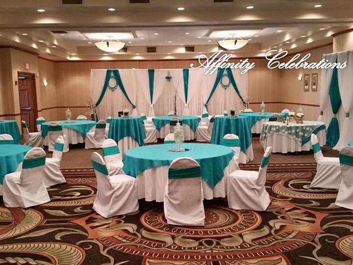 Tmx 1464043746956 Sfaec6 Irvine, California wedding eventproduction