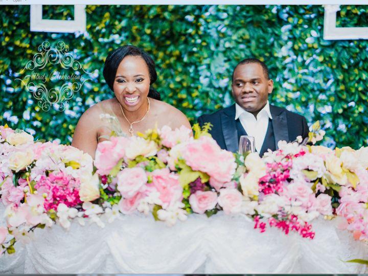 Tmx 1468443016831 11 Irvine, California wedding eventproduction