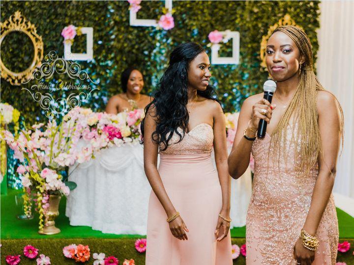Tmx 1468443215163 Picture18 Irvine, California wedding eventproduction