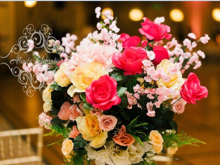 Tmx 1468443233691 Picture19 Irvine, California wedding eventproduction