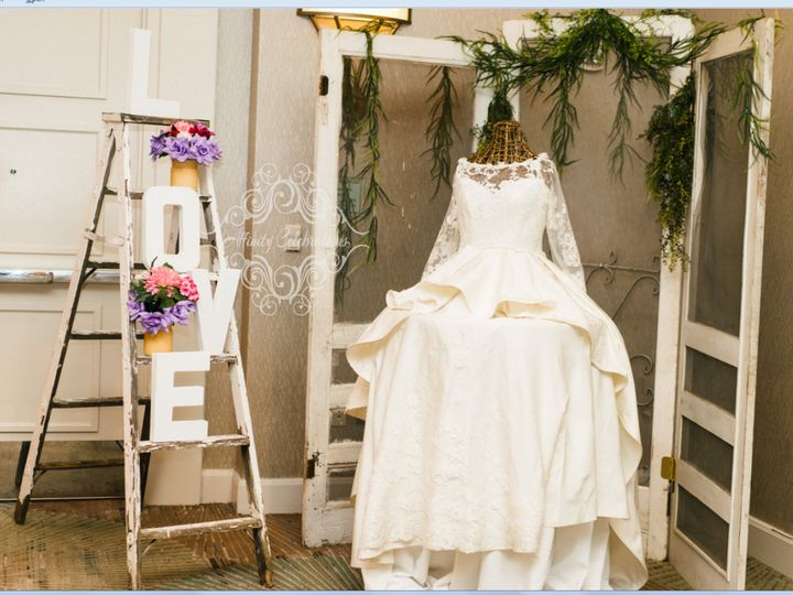 Tmx 1468443274249 Picture21 Irvine, California wedding eventproduction
