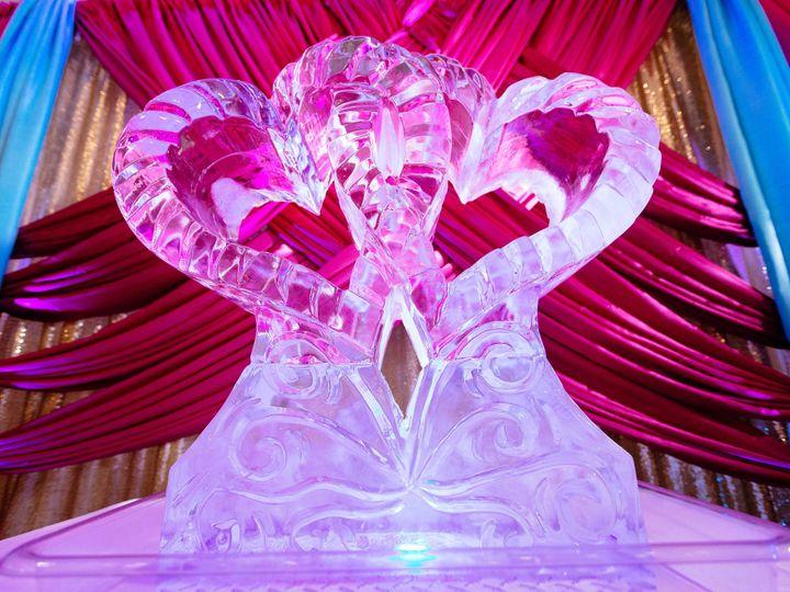 Tmx 1476820362415 Dy4v9364 Irvine, California wedding eventproduction