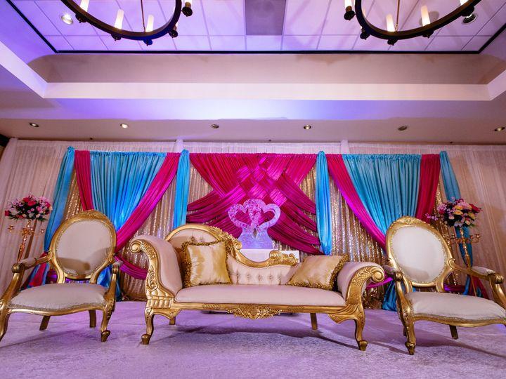 Tmx 1476820558580 Dy4v9370 Irvine, California wedding eventproduction