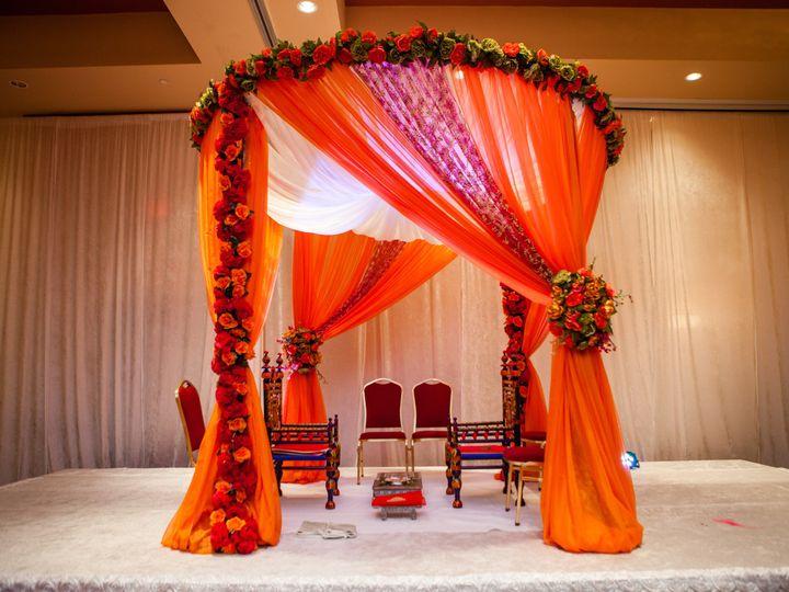 Tmx 1476820589269 Cer0004 Irvine, California wedding eventproduction