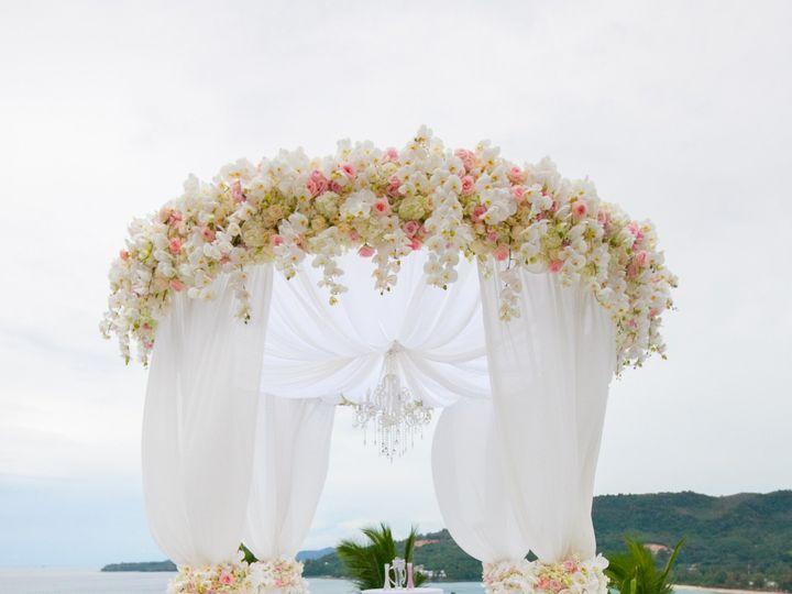 Tmx 1476821746977 Home Page Sliding 1 Irvine, California wedding eventproduction