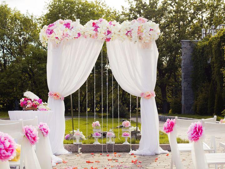 Tmx 1476821795902 Home Page Sliding 3 Irvine, California wedding eventproduction