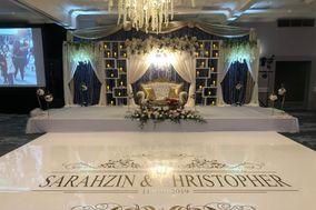 Fancy Sheik Events & Designs