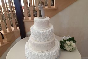 Petonitos Pastry and Cupcake Shoppe