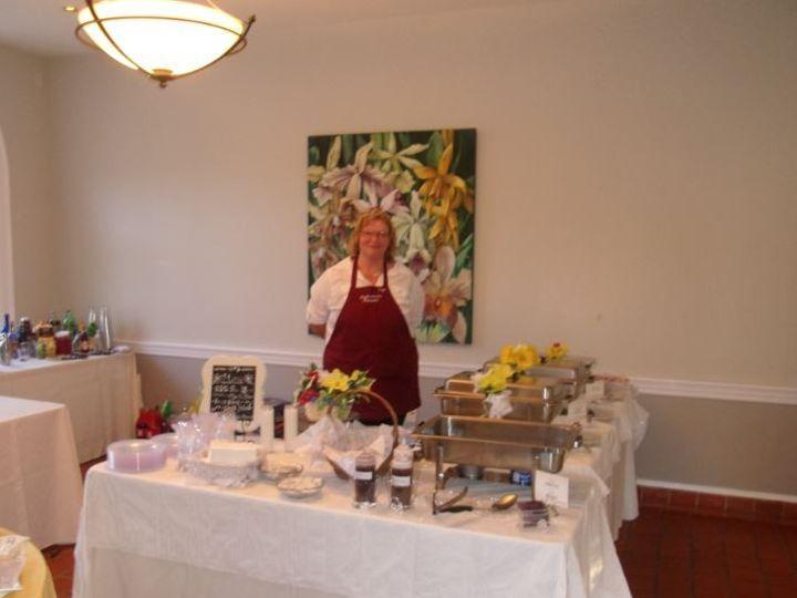Tmx 1390159037466  Jacksonville, FL wedding cake