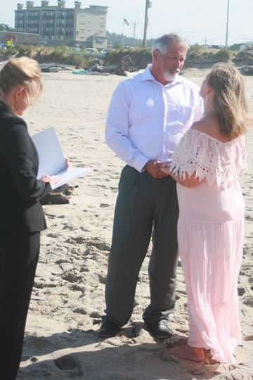 d river wedding bliss and energy weddings