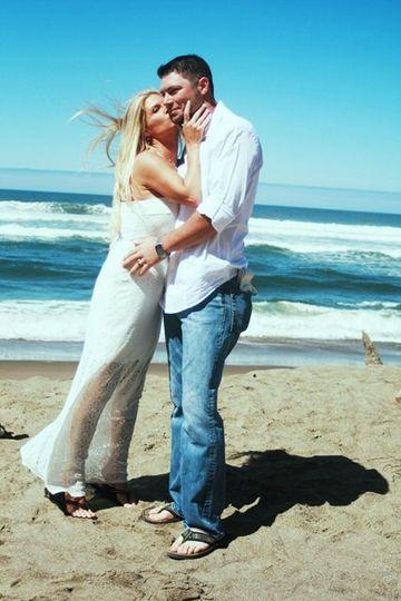 inn at spanish head bliss and energy weddings