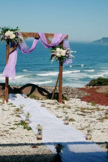 blissandenergy weddings oregon