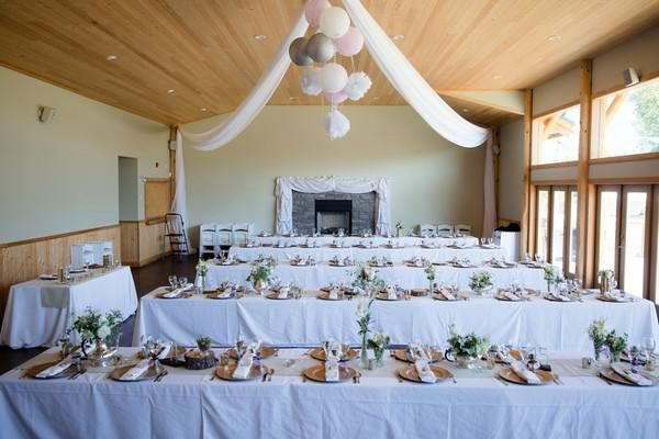 Fraser River Lodge Reviews Amp Ratings Wedding Ceremony Amp Reception Venue British Columbia