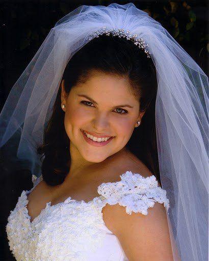 bride100108
