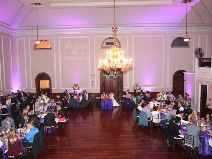 Tmx 100116 624 Copy 51 636047 V1 Salem, MA wedding venue