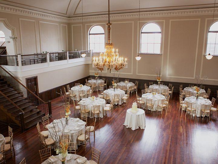 Tmx 1377627482883 0001 Salem, MA wedding venue