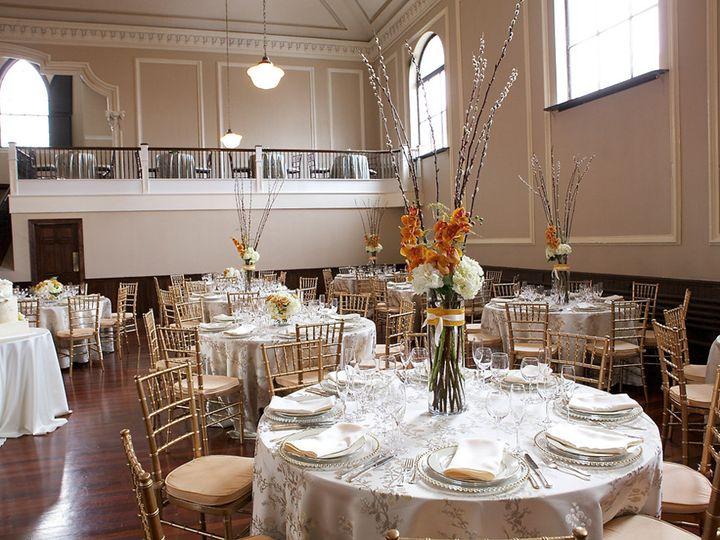 Tmx 1377627487133 0002 Salem, MA wedding venue