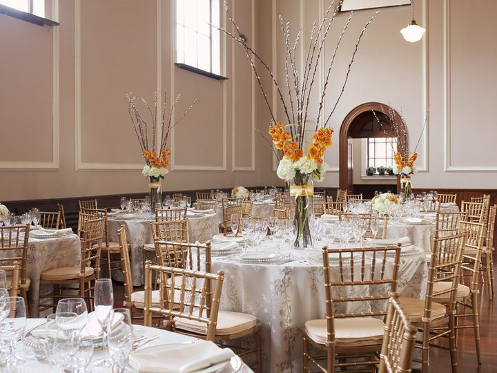 Tmx 1377627509328 0045 Salem, MA wedding venue