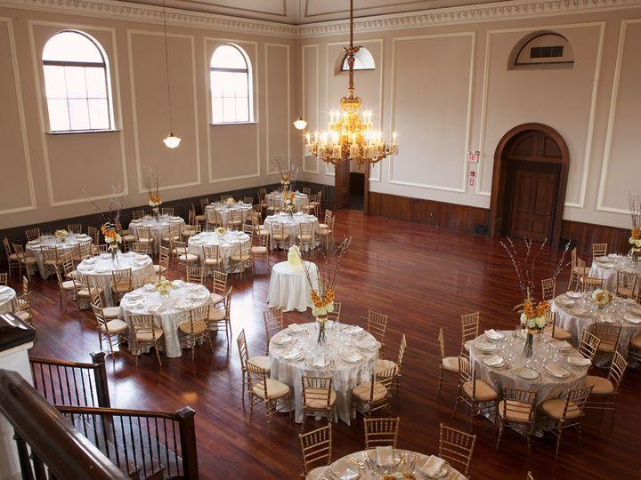 Tmx 1377627519449 0060 Salem, MA wedding venue