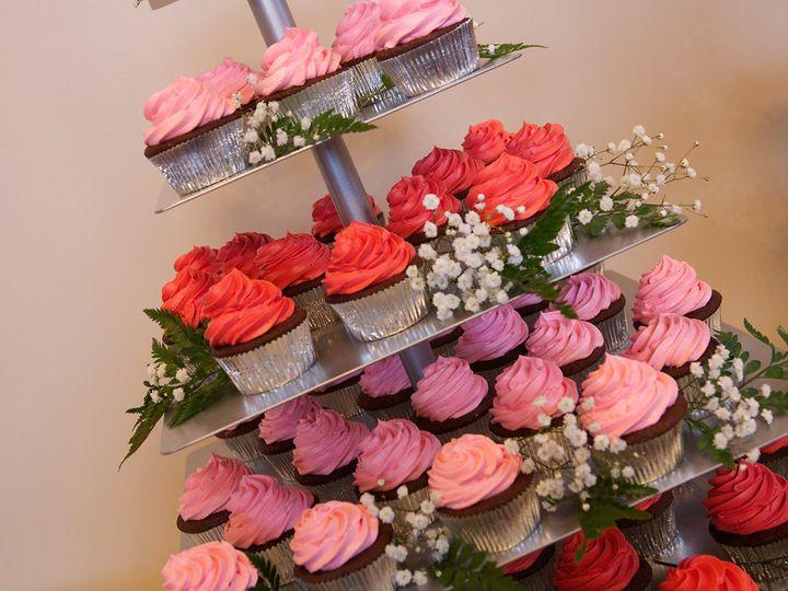 Tmx 1377627612321 0033 Salem, MA wedding venue