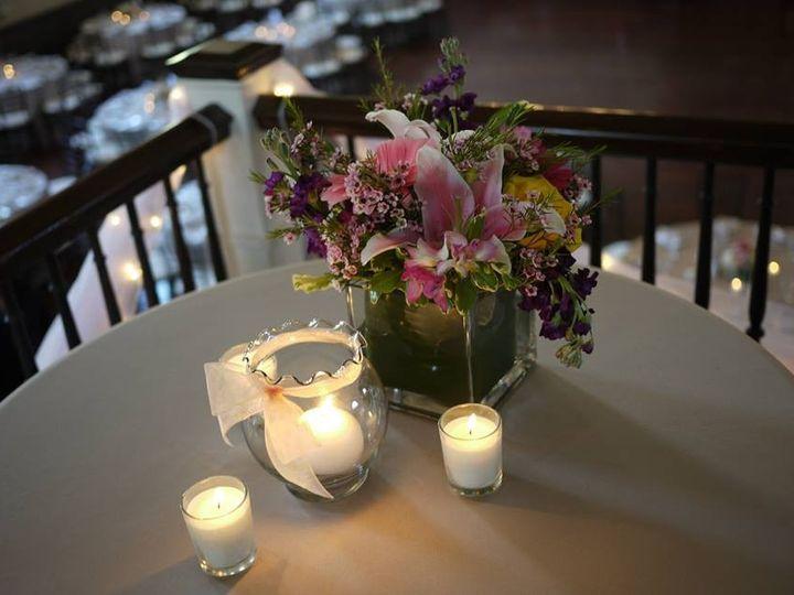 Tmx 1377628105659 292362673704689313024499720478n Salem, MA wedding venue