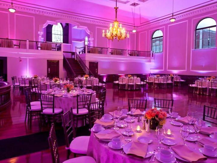 Tmx 1377628109364 5430535757657891069151548201828n Salem, MA wedding venue