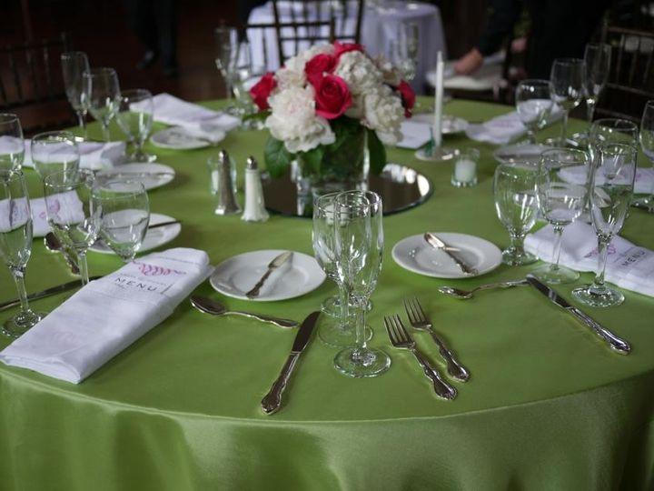 Tmx 1377628116250 5767624965801870254761101565931n Salem, MA wedding venue