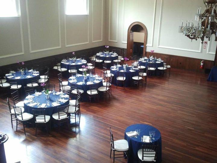 Tmx 1377628118541 1001780694213397262153589576427n Salem, MA wedding venue