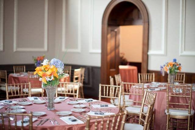 Tmx 1377628123962 10442957105147622986831115671397n Salem, MA wedding venue