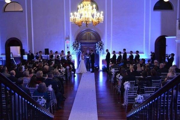 Tmx 1414079714253 531333463623186987843954012542n Salem, MA wedding venue