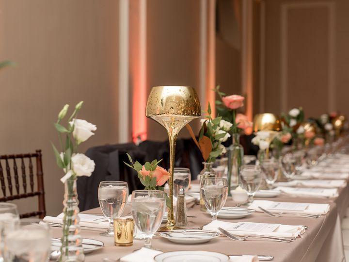 Tmx Brittanyian Freebird 631 51 636047 V2 Salem, MA wedding venue