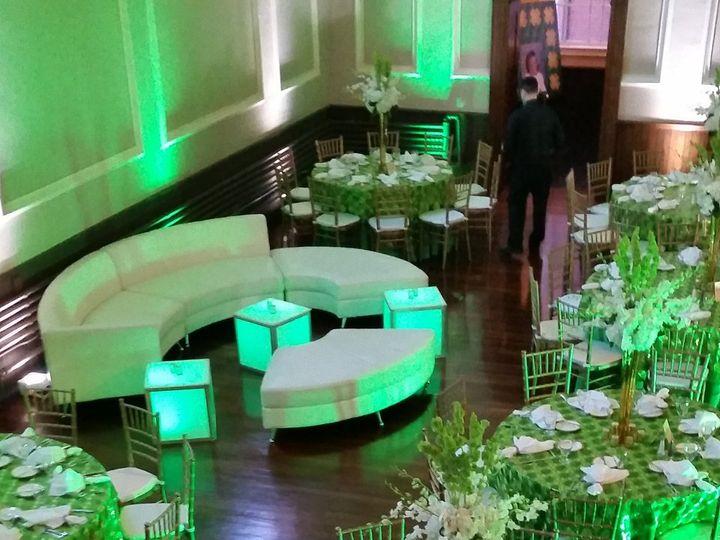 Tmx Img 0483 51 636047 V2 Salem, MA wedding venue