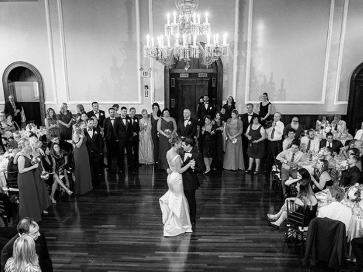 Tmx Screenshot 2018 10 02 09 56 43 Copy 51 636047 Salem, MA wedding venue