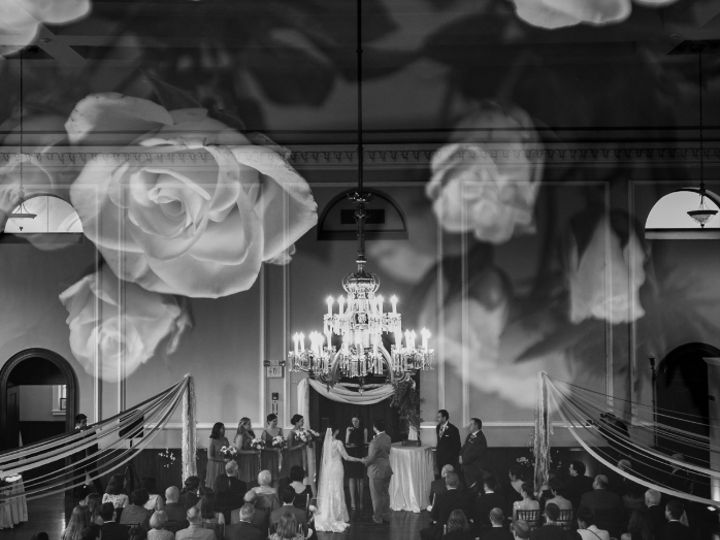 Tmx Screenshot 2018 10 02 10 12 46 Copy 51 636047 Salem, MA wedding venue