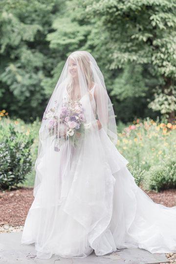 megan haun photography dancing bear townsend wedding pavillion smoky mountains tennessee 1055 51 936047