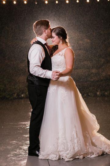 megan haun photography knoxville chattanooga wedding engagement 1001 51 936047