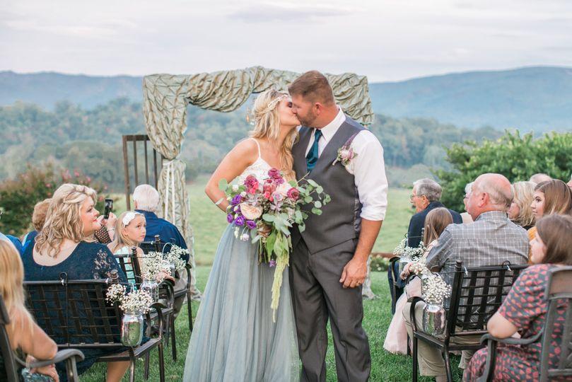 megan haun photography wedding sevierville townsend knoxville 1000 51 936047