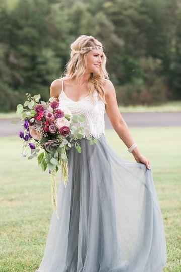 megan haun photography wedding sevierville townsend knoxville 1004 51 936047