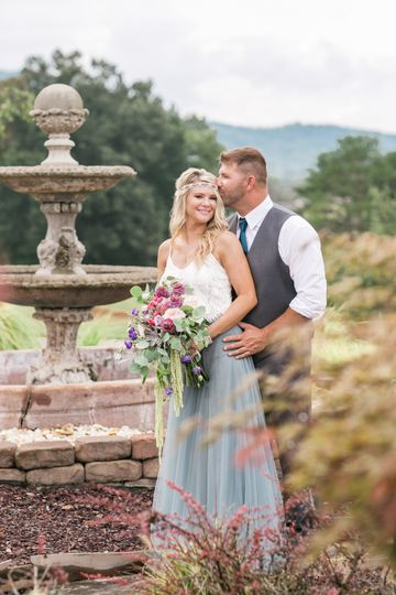 megan haun photography wedding sevierville townsend knoxville 1005 51 936047