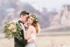 Megan Haun Photography