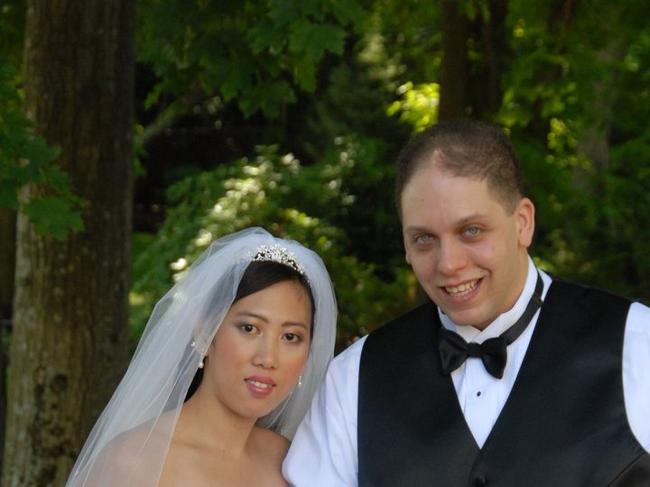 Tmx 1384991538859 Dsc006 Middletown, NY wedding officiant