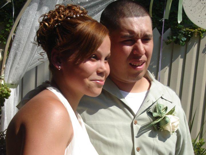 Tmx 1384991753041 Dsc0013 Middletown, NY wedding officiant