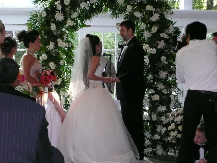 Tmx 1384991961648 P100013 Middletown, NY wedding officiant