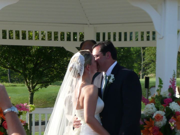 Tmx 1384992483120 P100051 Middletown, NY wedding officiant