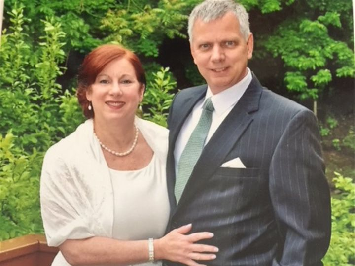 Tmx Wedding Photo Colonial Terrace 51 46047 Middletown, NY wedding officiant