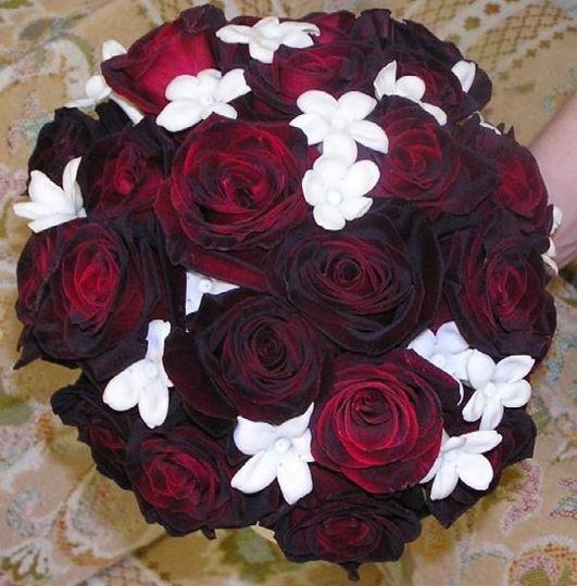 Wedding Wire Flowers: Village Green Flowers & Gifts