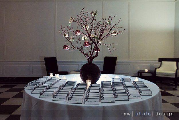 Tmx 1352206805278 Newhavenctweddingphotos31 Mashpee wedding invitation
